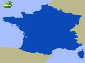 kaartfrankrijkblauw.jpg