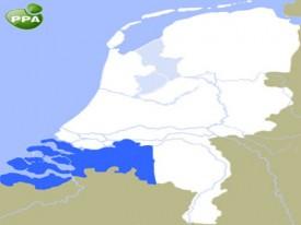 zeeland1.jpg