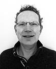 Peter van den Heuvel